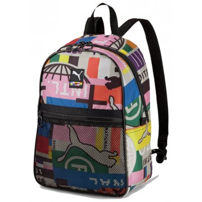 Prime Street Backpack (077952-02)