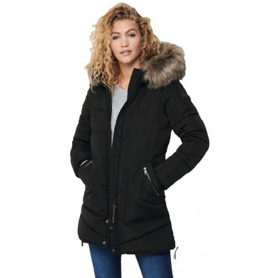 Roona Quilted Coat (15205684.090)