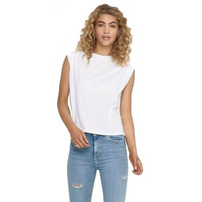 Lamy Padded Shoulder Tee (15225907.010)
