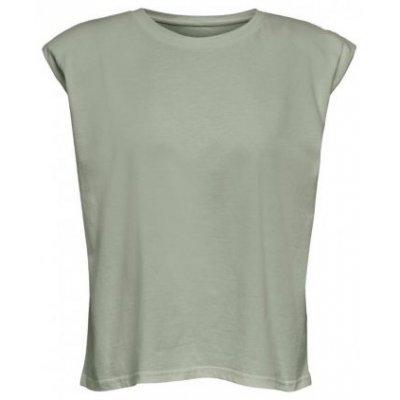 Lamy Padded Shoulder Tee (15225907.024)