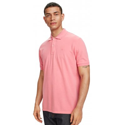 Stretch Pique Polo (155461.3480)