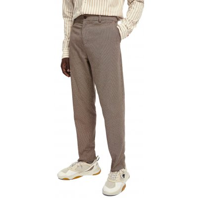 Classic structured Tonal Chino (158351.0220)