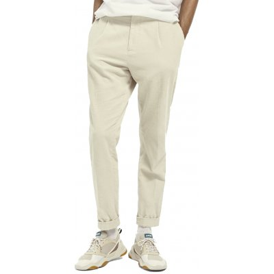 Blake Pleated Corduroy Pant (158357.1169)
