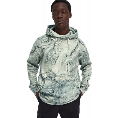 All Over Printed Hoodie (158482.0217)