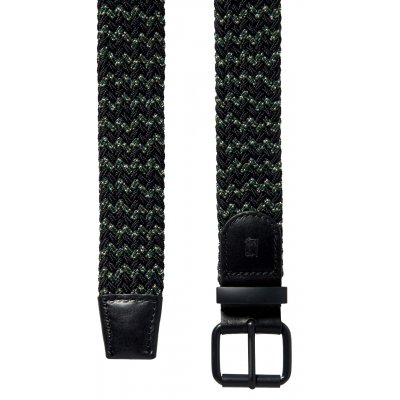 Multicolour Braided Elastic Belt (158708.217)