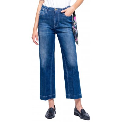 Clare Woman Pant (5-988.240.BB.044)