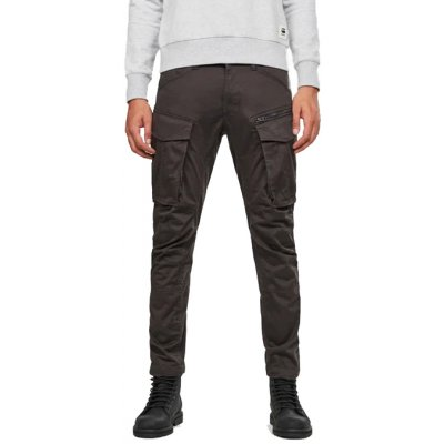 Rovic Zip 3D Straight Tapered (D02190-5126-976)