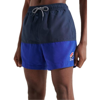 Tri Series Swim Shorts (M3010149A.0M3)