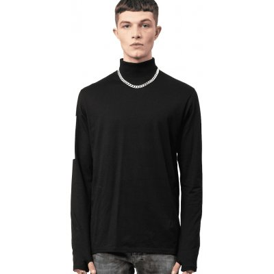 Legion Top Tee (RE0AP30BLEF050000000.BLK)