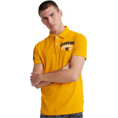 Classic Superstate Polo (SD0APM1110008A000000.PG5)