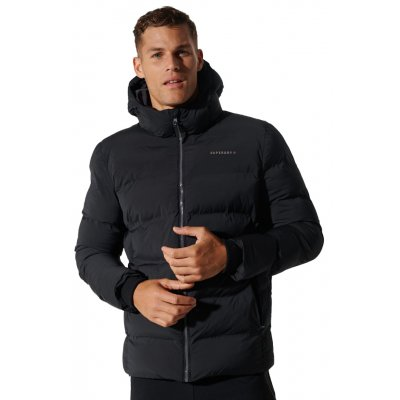 Sport Training Heavy Padded Jacket (SD0APMS310285A000000.02A)