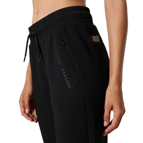 Sport Training Joggers (SD0APWS310180A000000.02A)