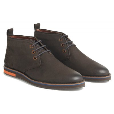 Chester Chukka Boot (SD0SHMF200002A000000.04O)