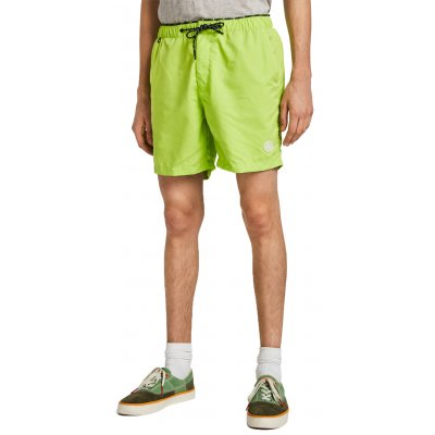 Classic Colourful Swimshort (148551.461)