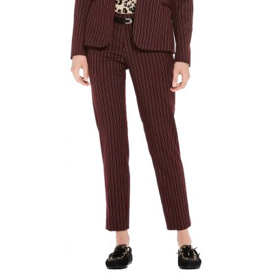 Classic Tailored Pants (146717.17)