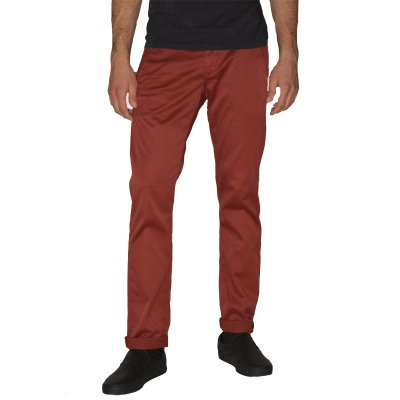 PARAGON CHINOS 50 CARRAT (8-698.032.9.034.B)
