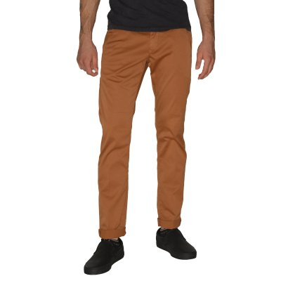 PARAGON CHINOS 50 CARRAT (8-698.032.9.034.K)